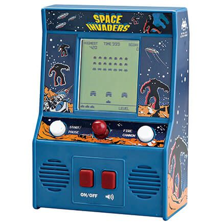 Space Invaders™ Arcade Game-363488