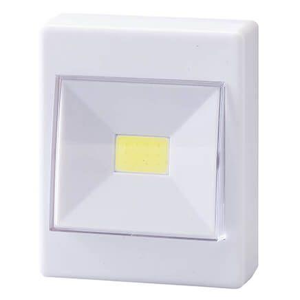 Toggle Light-364149