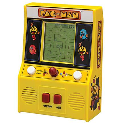 Pac-Man™ Arcade Game-364218