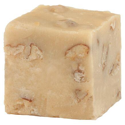Maple Pecan Fudge-364274