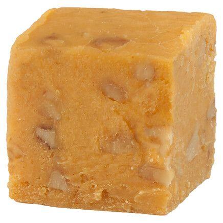 Pumpkin Walnut-364276
