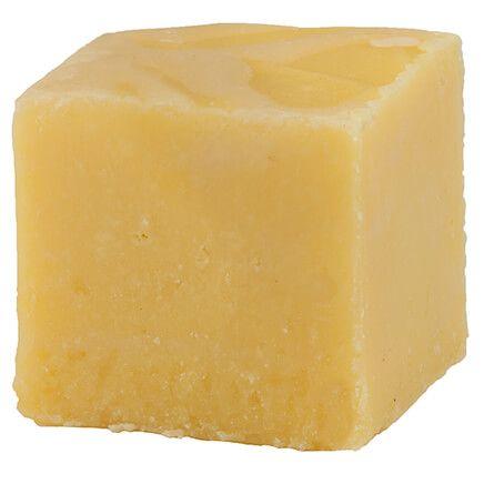 Lemon Fudge-364281
