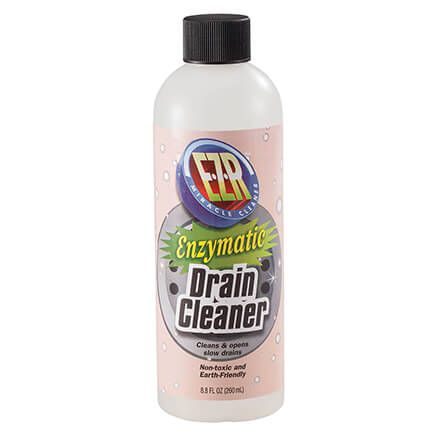Enzymatic Drain Cleaner-364587