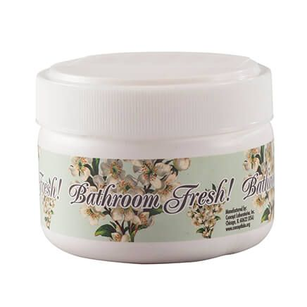 Bathroom Fresh Odor Absorber-364588