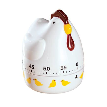 My Favorite™ Chicken Timer-364729