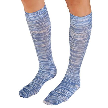 Celeste Stein Compression Socks, 20-30 mmHg-365483