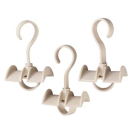 Purse Hanger, Set of 3-365681