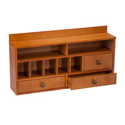 Shaker Desk Organizer by OakRidge™    XL-365949