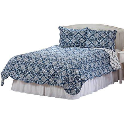 Callan 3-Piece Quilt Set-365961