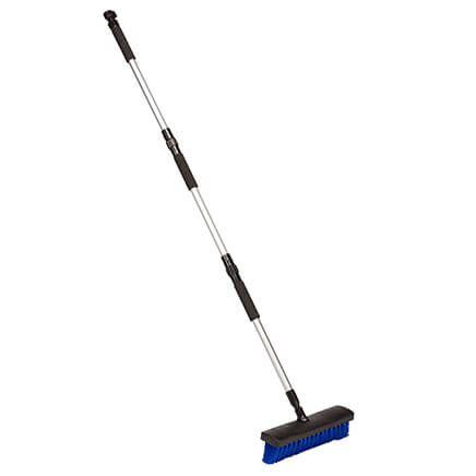 Water Broom-366322