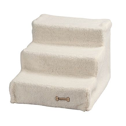 Portable Pet Steps-366621