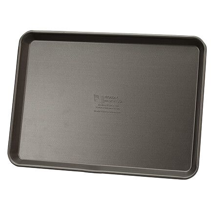 Home Marketplace Commercial Bakeware Half Sheet 17x12 Pan-366745