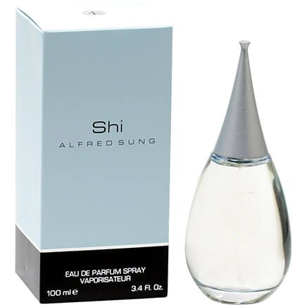 Alfred Sung Shi for Women EDP, 3.4 oz.-366790