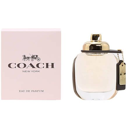 Coach New York for Women EDP, 1.7 oz.-366827