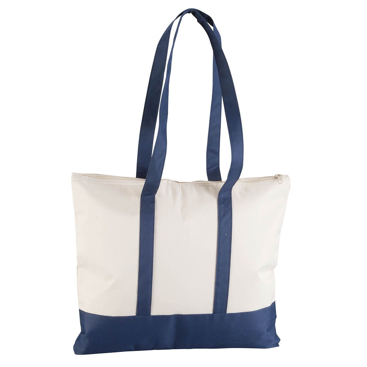 Insulated Cooler Shopping Bag-366969