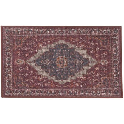 Jefferson Nonslip Rug by Oakridge-367160