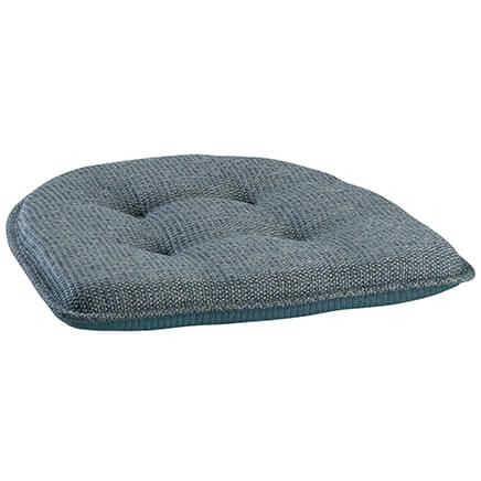 Tonic Chair Pad-367179