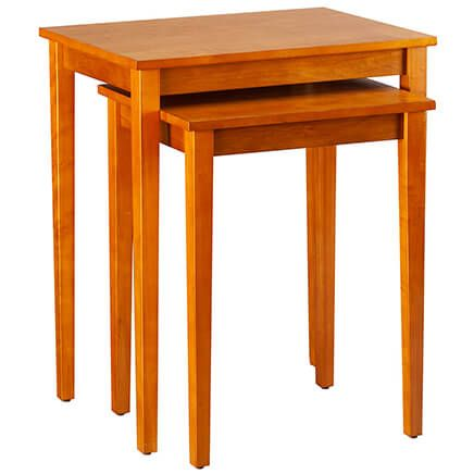 Shaker Nesting Table Set by OakRidge™         XL-367485
