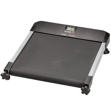 Hometrack Sitting Treadmill-367514