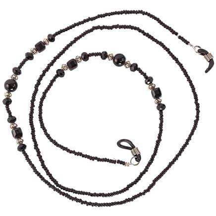 Beaded Eyeglass Chain-367585