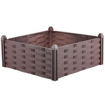 Garden Planter Box-367632
