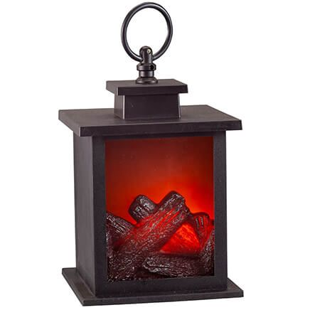 Fireplace Lantern-367996