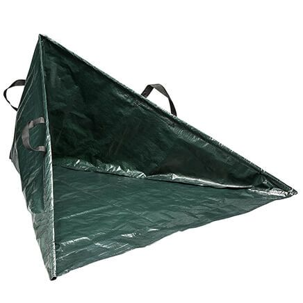 Leaf Collecting Bag-368043