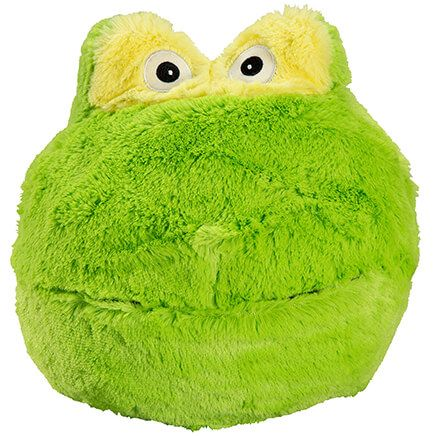 Big Head Dog Toys-368352