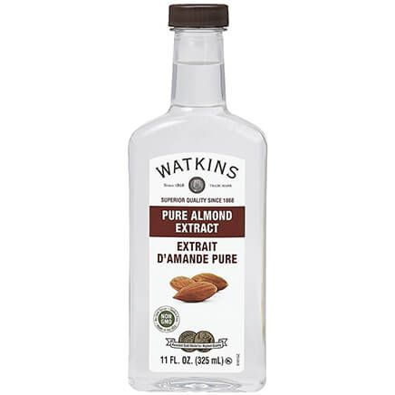 Watkins® 11 oz. Almond Extract-368471