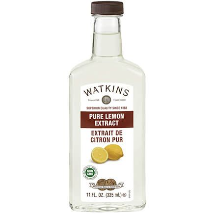 Watkins® 11 oz. Lemon Extract-368472