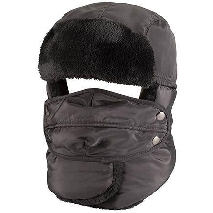 Winter Trooper Hat-368515