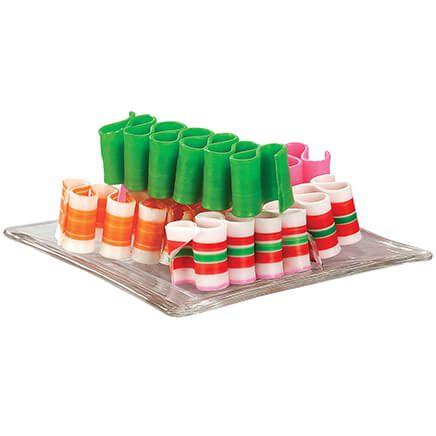 Baby Ribbon Candy 11 oz.-368771
