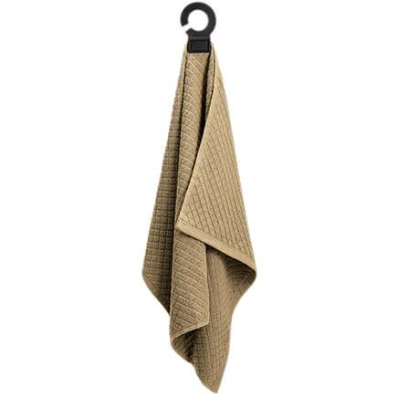 Hook and Hang Towel-368824