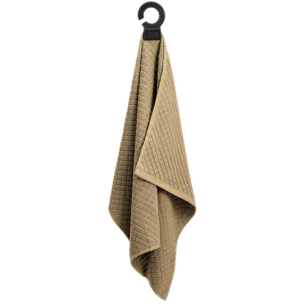 Hook and Hang Towel-368824