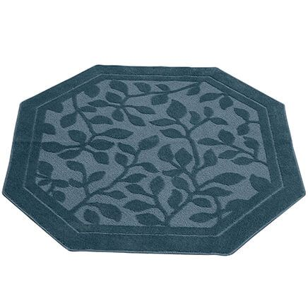 Vines Rug by Oakridge®-369121