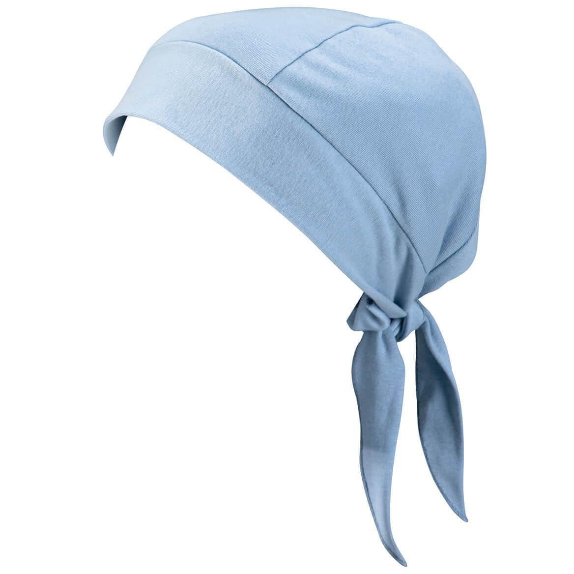 Stretch Comfort Jersey Adjustable Cap-369312
