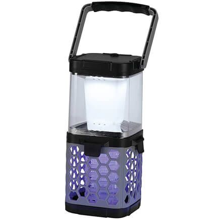 2-in-1 Bug Lantern by Scare-D-Pest™-369575
