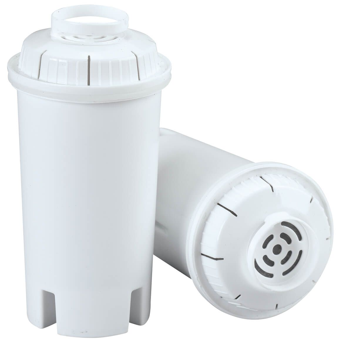 Clear Water Universal Water Filters , Set of 2-369603