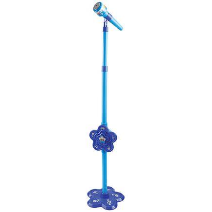 Children's Microphone-369610