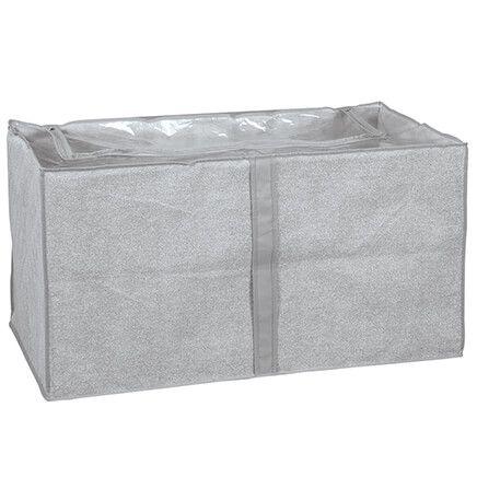 Jumbo Blanket Storage Bag-369618
