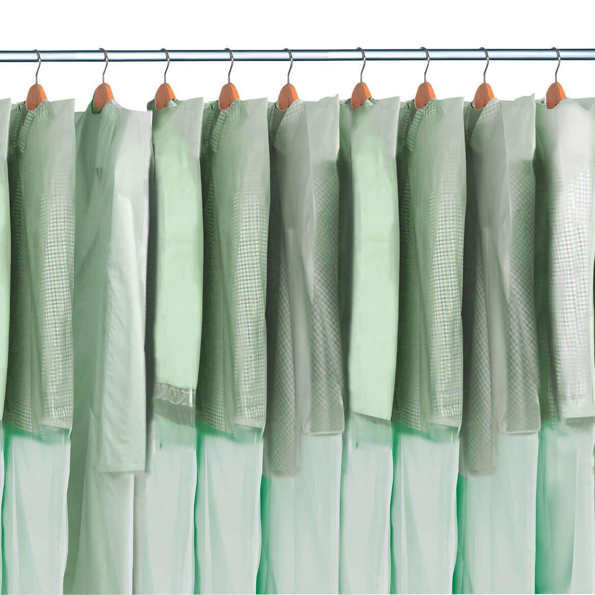 Moth Repellent Clothes Covers Set-370031