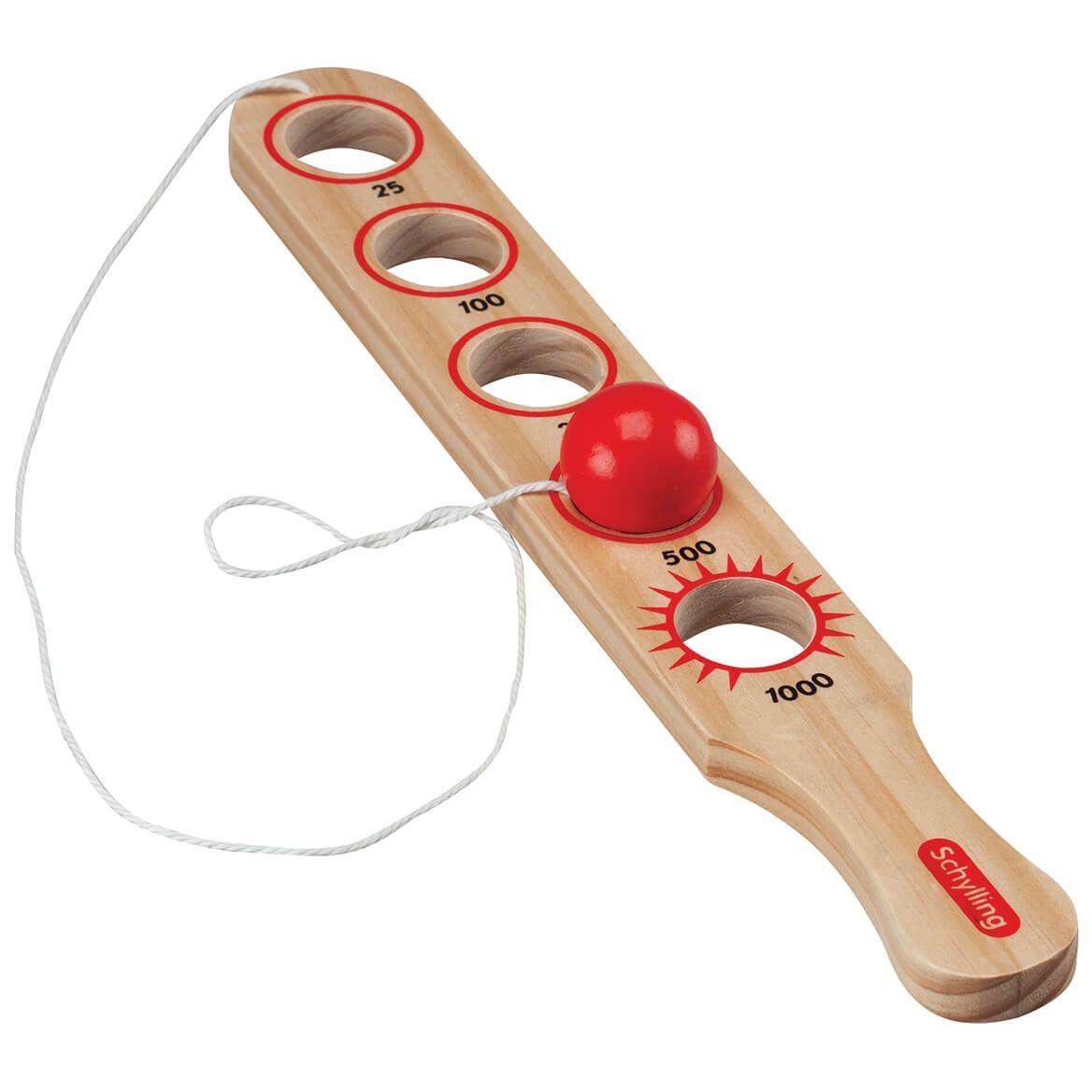 Flip Stick-370440