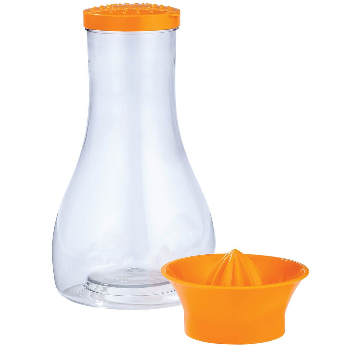 Combination Juicer and Pitcher by Chef's Pride-370577