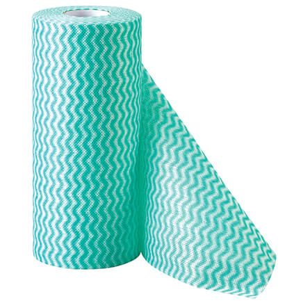 Reusable Cleaning Cloths-370747
