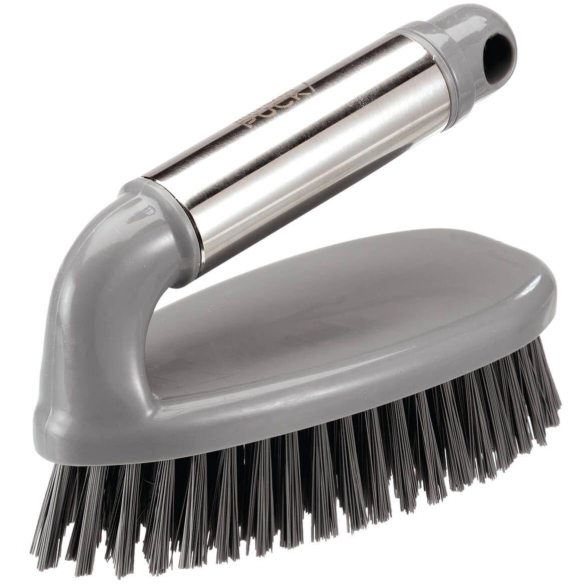 Wolfgang Puck Scrubbing Brush-370791