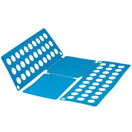 Professional Shirt Folder-370878