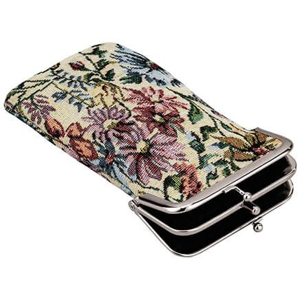 Tapestry Dual Glass Case-370955