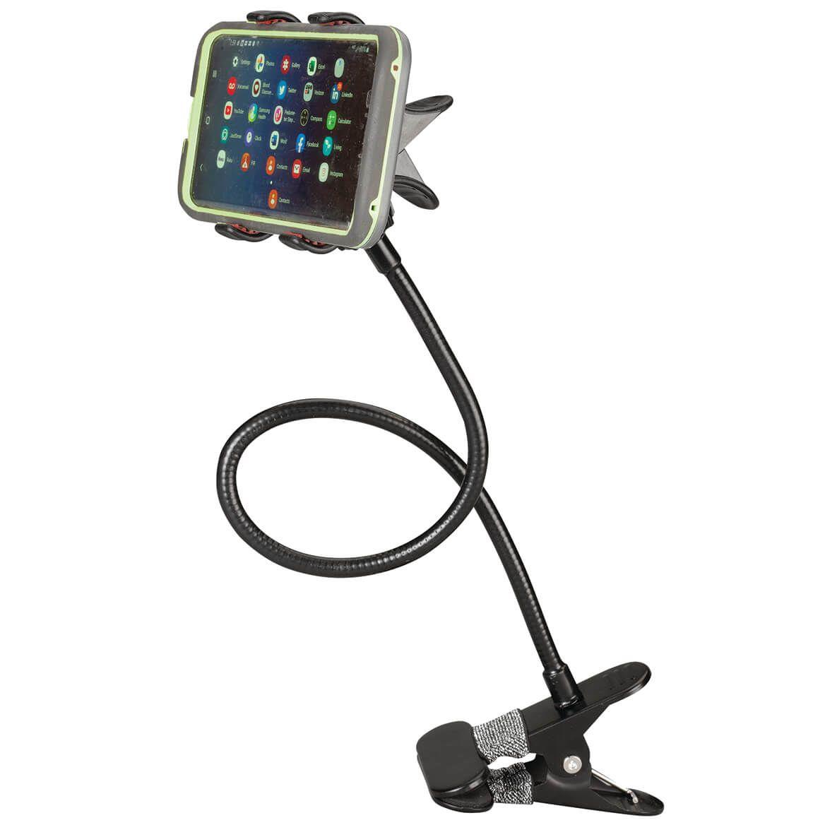 Phone Clip Mount-371040