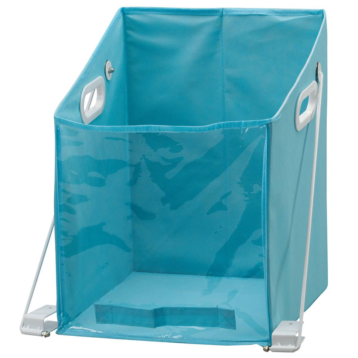 Swing Closet Storage Bin-371071