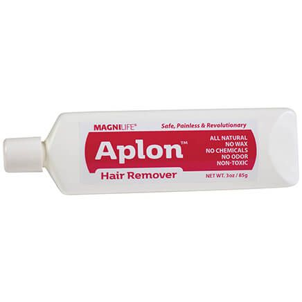 Aplon Hair Remover-371084